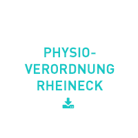 Physio Rheineck Button